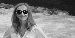 Nermina Čolić, MD, MBA