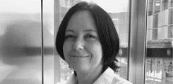 Sonja Kolar, MBA